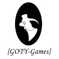 Goty Games