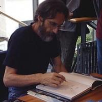 John Howe