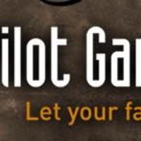 Pilot Games
