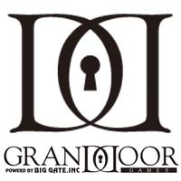 Grandoor Game