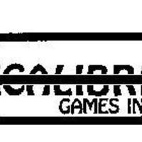 Excalibre Games