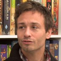 Sylvain Hatesse