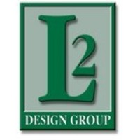 L2 Design