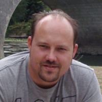 Johann Roussel