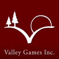 Valley Games