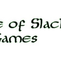 House of Slack Games