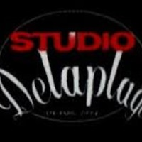 Studio Delaplage Productions