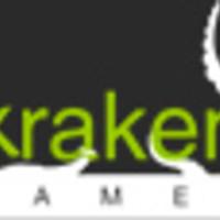 Kraken Games