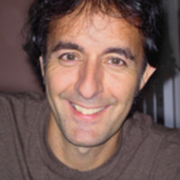 Michael Crampton