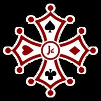 Element Jeu