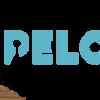 Pelopia