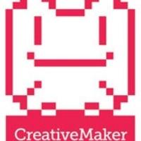 CreativeMaker LLC