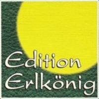Edition Erlkönig