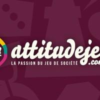 Attitudejeux.com