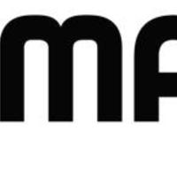 Yemaia