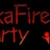 BakaFire Party