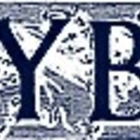 MYBG Co.