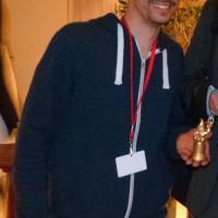 Wilfried Fort