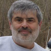 Gilles Prévost