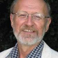 Martin Schlegel