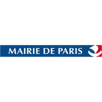 Services de la mairie de Paris