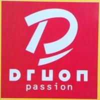 Druon