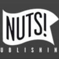 Arnaud_NUTS