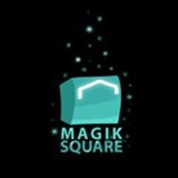 Magik Square