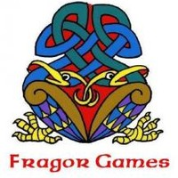 Fragor Games