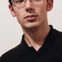 Emmanuel Bourdelais