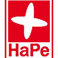 Hape Games