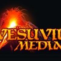 Vesuvius Media