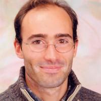 Julien Sentis