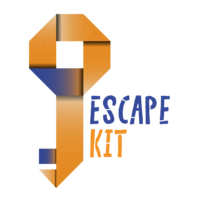 Escape Kit