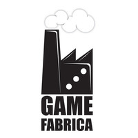 Game fabrica