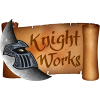 Knight Works, LLC