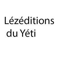 Lézéditions du Yéti