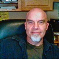 Garry Gabrel