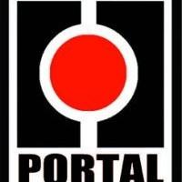Wydawnictwo Portal