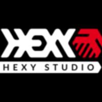 Hexy Studio