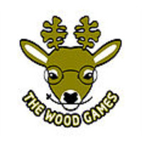 The Wood Games