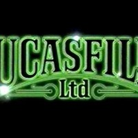 Lucasfilm LTD & TM