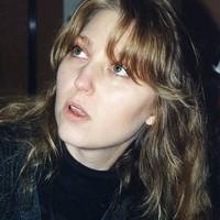 Sandrine Gestin