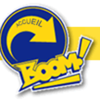 Les jouets BOOM, Inc.