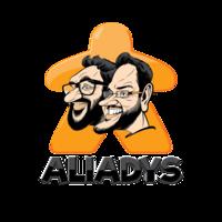 Aliadys
