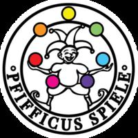 pfifficus spiele