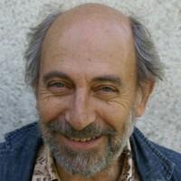 Pierre Berloquin