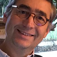Pierre Bellet