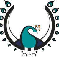 Atha Kanaani
