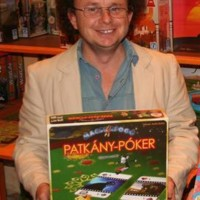 Zoltán Aczél